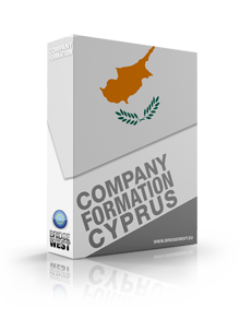foytina_cyprus_company_registration _and_formation