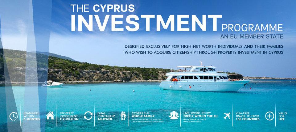 foytina_cyprus_investment_scheme_for_passport