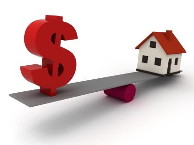 foytina_property_appraisal_valuation