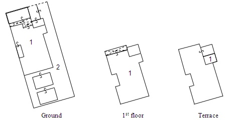 foytina_property_imprint_and_drawings