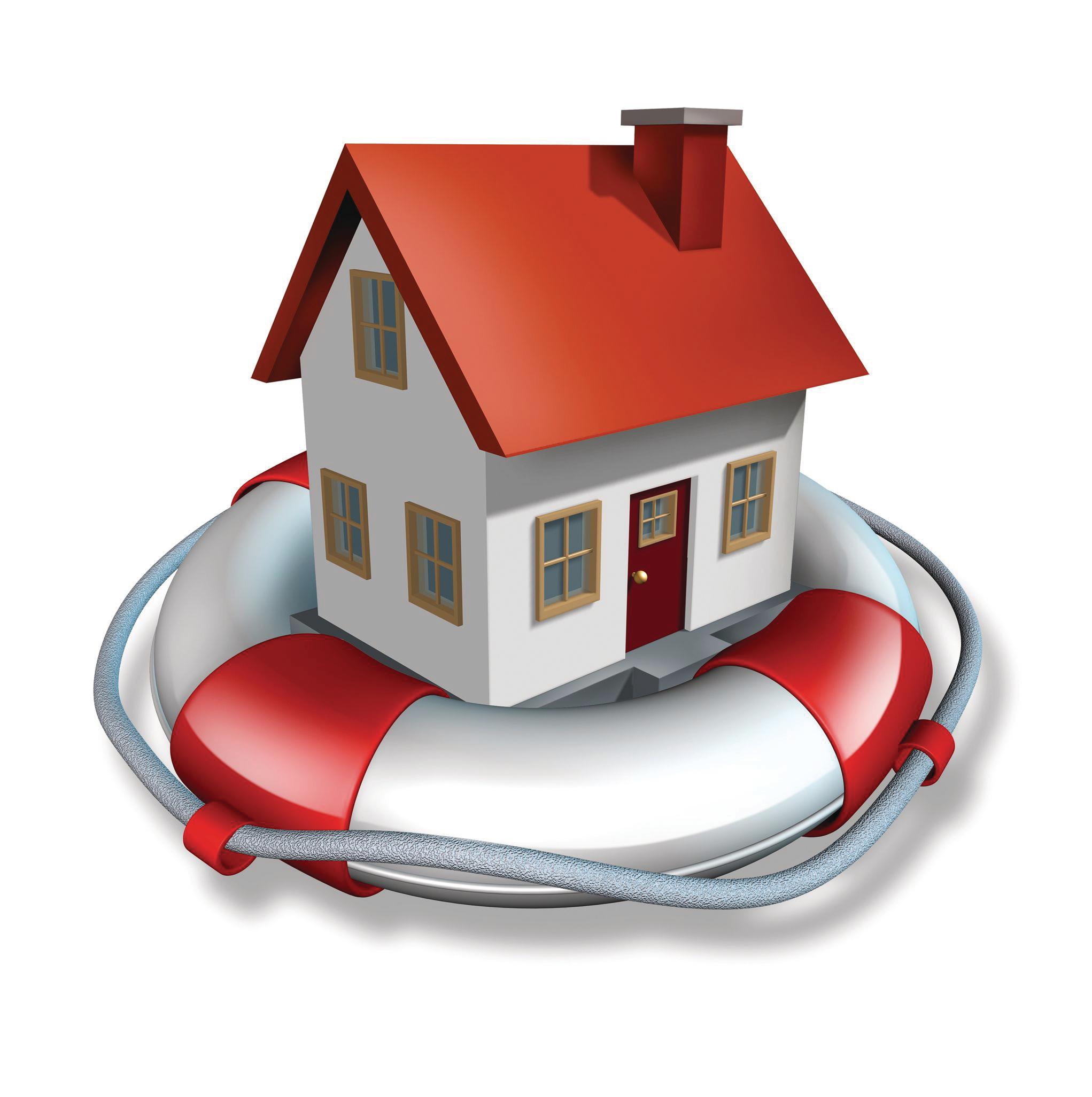 foytina_property_insurance