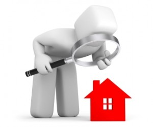 foytina_property_search_and_find_and_deal